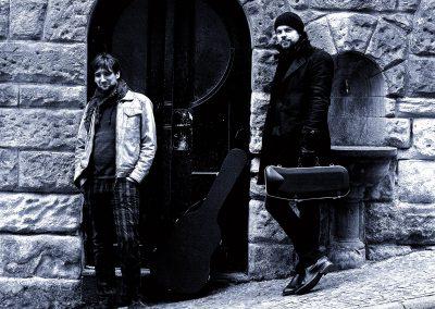 DAM-Band-03